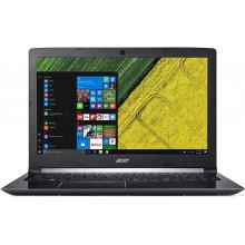 Noutbuk Acer Aspire A515-52G-74LL (NX.H15ER.003)