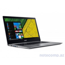 Noutbuk Acer Swift 3 SF314-56-7716 (NX.H4CER.001)