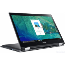 Noutbuk Acer Spin 3 (NX.H60ER.005) Multi-touch