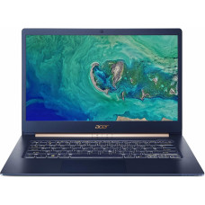 Noutbuk Acer Swift 5 SF514-53T-5105 Touch (NX.H7HER.001)