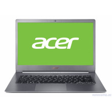 Noutbuk Acer Swift 5 SF514-53T Touch (NX.H7KER.001)