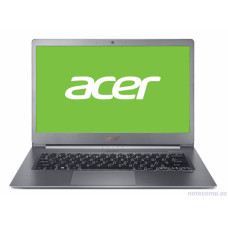 Noutbuk Acer Swift 5 SF514-53T Touch (NX.H7KER.001)