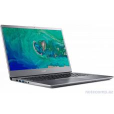 Noutbuk Acer Swift 5 SF514-53T Touch (NX.H7KER.004)