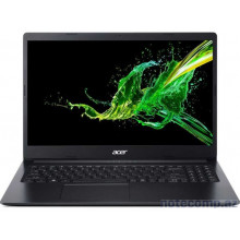 Noutbuk Acer Aspire 3 A315-34-C1JW (NX.HE3ER.00B)