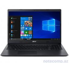 Noutbuk Acer Aspire A315-55G-575W (NX.HEDER.027)