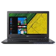 Acer Aspire 3 A315-55G (NX.HEDER.037-N)