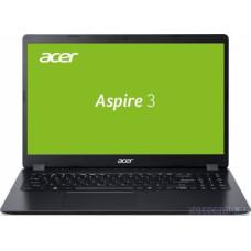 Noutbuk Acer Aspire A315-54K-37AV (NX.HEEER.019)