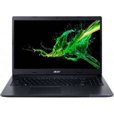 Noutbuk Acer Aspire A315-55KG-32NA (NX.HEHER.004)
