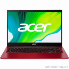Noutbuk Acer Aspire A315-34-C7F8 (NX.HGAER.001)