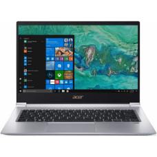 Noutbuk Acer Swift 3 SF314-57-716S (NX.HJGER.002)