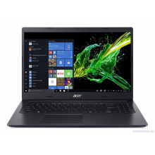 Acer Aspire A315-55G (NX.HNSER.004-N)