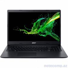 Noutbuk Acer Aspire 3 A315-55G-51RB (NX.HNSER.00R)