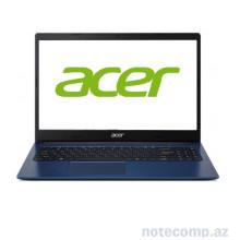 Noutbuk Acer Aspire A 315-55G-34RJ (NX.HNTER.005)