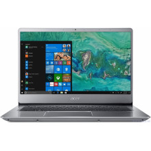 Noutbuk Acer Swift 3 (NX.HPKER.003)