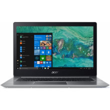 Noutbuk Acer Swift 3 (NX.HPNER.005)