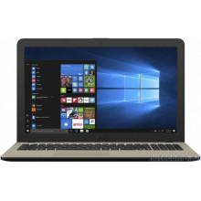 Notebook ASUS X540N (90NB0HG1-M00610)