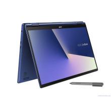 Asus  Zenbook Flip + Stylus UX362FA-EL275T (90NB0JC2-M04790)