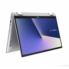 Asus Zenbook Flip + NumPad + Stylus UM462DA-AI012T (90NB0MK1-M03050)