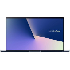 "Asus Zenbook + ScreenPad UX434FLC-A6227T (90NB0MP1-M04820) 14""FHD Bend WV"