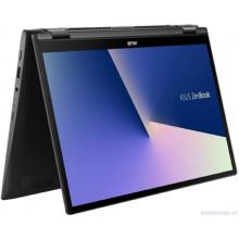 Asus Zenbook Flip + ScreenPad + Stylus UX463FL-AI050T (90NB0NY1-M00980)