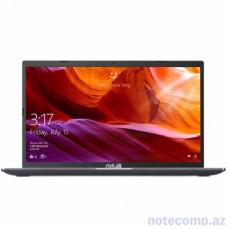 ASUS D509DJ-BR077 (90NB0P22-M00920) AMD R3-3200U/4GB/1TB/MX230 2GB