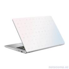 "ASUS E410MA-EK373 90NB0Q12-M09460 14"" Full HD/N5030/4Gb/256GB SSD"
