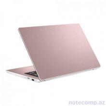 "ASUS E410MA-EK377 90NB0Q14-M09450 14"" Full HD/N5030/4Gb/256GB SSD"