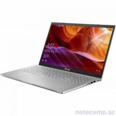 Noutbuk ASUS X509JB-EJ014 (90NB0QD1-M04210) Intel Core i5-1035G1 Up to 3,6 Ghz