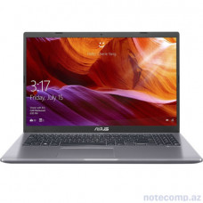"Asus X509JB-EJ005 (90NB0QD2-M00870) 15.6"" FHD USLIM/i5-1035G1 3.60GHz 4Core/RAM 8GB/SSD 512GB/NV MX110 2GB"