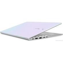 Asus Vivobook S M433 S14 (90NB0QR3-M05710)