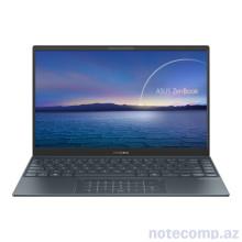 ASUS Zenbook UX325JA-EG035T (90NB0QY1-M02090) 13.3 FHD i5-1035G1