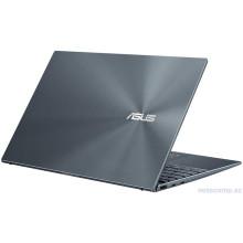 ASUS Zenbook 13 UX325JA-EG219 Core I3-1005G1 / RAM 8 GB DDR3/ SSD 256 GB / 13.3 IPS