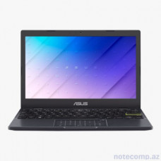 Ultrabuk ASUS E210MA-GJ069T 11.6″ HD/Celeron N4020