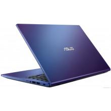 Noutbuk Asus 15 X509JP-EJ065 (90NB0RG3-M01730)