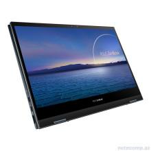 ASUS  ZENBOOK Flip 13 OLED UX363EA-HP115T 90NB0RZ1-M09630
