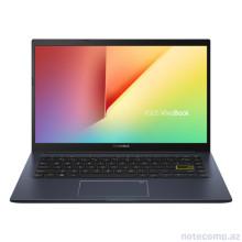 ASUS X413EP-EB008 90NB0S37-M02270 Core i5-1135G7 / 14″ FHD VIPS / RAM 8GB / SSD 512GB / Nvidia MX330 2GB