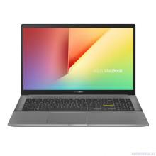 ASUS VivoBook S15 S533EA-BN114 90NB0SF3-M03540 i7-1165G7