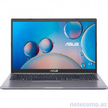 ASUS  X515JF-EJ013  90NB0SW1-M03350