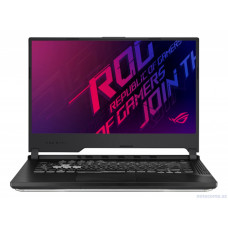 ASUS ROG Strix G531GT (90NR01L3-M15720) i7-9750H/15.6″ FHD 144HZ/16GB/512GB/GTX1650 4GB