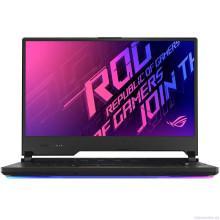 Asus ROG Strix 15 G532LWS-HF079  90NR02T1-M02670 i9-10980HK/32GB/1TB SSD/RTX2070 8GB/15.6 FHD 300Hz