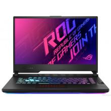 Gaming notebook Asus G15 ROG Strix G G15 (90NR0391-M01530)