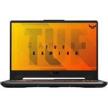 ASUS TUF FX506LI-HN128 90NR03T2-M05070 i7-10870H/16GB/512GB SSD/GTX 1650Ti 4GB/15,6 FHD IPS 144HZ