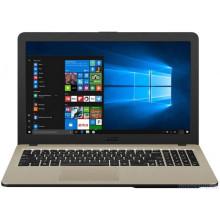 Notebook ASUS A540MA-GQ599 (90NB0IR1-M10580)