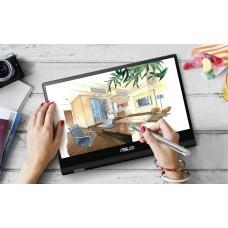 "ASUS VivoBook Flip TP412u 14"" Touchscreen"