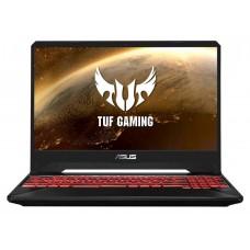 ASUS TUF Gaming FX505DU/15.6/Ryzen7-3750H/8GB/256SSD/GTX1660TI 6GB