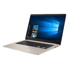 ASUS VivoBook S15 S510UN/15.6FHD/i5-8250U/DDR4 8GB/ SSD128 GB/ HDD 1TB/ GT MX150 2GB