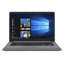 ASUS VivoBook S15 S510UF/15.6FULL HD/i7/8 GB  512SSD/GeForce® MX150 2GB