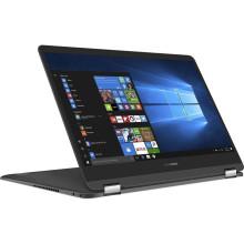 Asus Zenbook Flip UX360UA/13.3 Full HD Touch/i5/8GB  256GBSSD/Intel UHD/ Win10