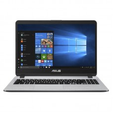 ASUS X507UB/15.6 FHD/I3 6006U/4GB DDR4  1TB HDD/GeForce MX110 2GB