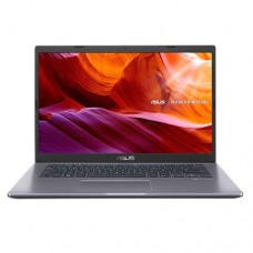 ASUS VivoBook X509FB/15.6FHD/ i5-8250U/DDR4 8GB/   HDD 1TB/ GT MX110 2GB